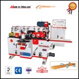 Factory Direct 4 Sided Planer Moulder with Good Quality MB4015GA