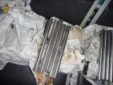 Round Bars / Rods (Cobalt Base Alloys, Stellite Alloy)