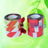 China Manufacturer Bird Repellent Ribbon (HT5068)