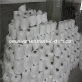 100% Virgin Polyester Knitting Yarn 45s