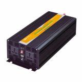 12V 4kw 230V 50Hz Inverter