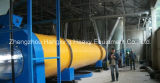 The Leading Base of Sawdust Dryer for Sale