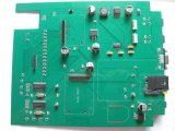 PCB Assembly with Components for Electronics Productys (XJYPCB01)