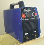 High Quality MMA Welding Machine Arc200gl