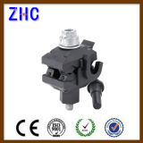 16-95mm2 ABC Cable Insulation Piercing Connector for Overhead Line