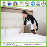 300tc 100% Cotton Bed Sheet Sets Hotel