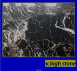 Marble Slab, Tiles, Natural Stone, Athens Gold