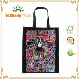 High Quality Best Sale Recycled PP Woven Bag