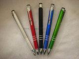 Cheap Promotional Gift Elegant Plastic Pen