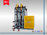 Pl-4b Steel Wire Rope Fatigue Testing Equipment