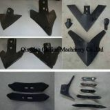 Casting Plow Part for Agricultural Machinery