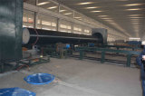 API 3lpe Coated SSAW Steel Pipe
