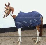900d Poly Horse Rug, Horse Blanket (RUG-20)