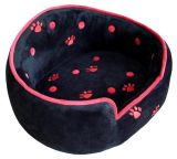 Good Quality Easy Dog and Cat Carrier Bed (SXBB-104)