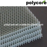Polycarbonate Honeycomb Board