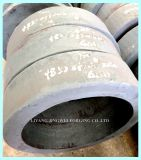 Forged Steel Ring Rolling Rings for Machinery Parts