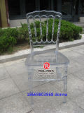 Wholesale Hotel Furniture Resin Napoleon Chair