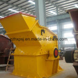 Fine Impact Crusher for Cobbles