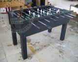 Soccer Table (Item HM-S54-602)