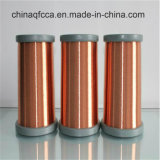 Eal-Aluminum Coil Wire Conductor Enameled 0.15mm