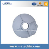 Cheap OEM Service High Quality Grey Iron Sand Casting From China Manufacturer
