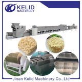 CE Standard New Condition Instant Noodles Making Machine