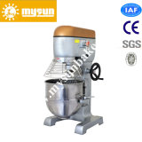 Capacity 30L Egg Mixing Machine