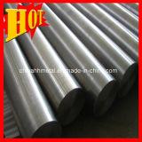 Astmb348 Tc4 Gr5 Titanium Bar Per Bar with Best Price