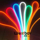 LED Neon Sign Board for Business