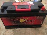 60038mf Maintenance Free Car Battery