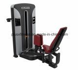 Jy-J40014 Inner Adductor/Fitness Equipment/Hot Sale Strength Machine/Bodybuilding/Plusx