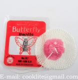 Butterfly Brand Gas Mantles