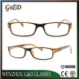 New Fashion PC Popular Reading Glasses 33490