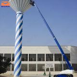 30m Self Propelled Boom Lift