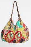 New Design Lady Cloth Bag (WL-2059)
