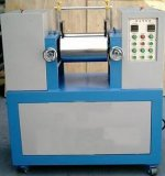 High Efficency Opening Milling Machine (4inch)