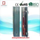 Gun Safe for Home (DE-2) Solid Steel