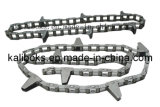 Combine Chains Attachments, Agricultural Chain, Harvest Chain/Agriculture Chains/Chain Saw (ZGS38)