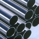 Prime Quality Stainless Steel Oil Pipes (201, 304, 316L)