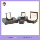 Wooden Jewelry Box (WH-J2146)
