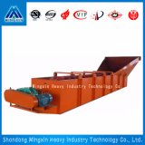 Sand Washing Machine for Removing Impurities on The Surface of Sand and Gravel