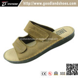 New Summer Casual Beach Slippers Resistant Anti-Skid Shoes 20043