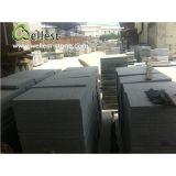 China Popular G603 Grey Granite Floor Paving Wall Cladiing Tile