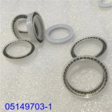 Kmt Type Water Jet Spare Parts for Cutting Machine