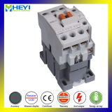 Electric Contactor Gmc 1810 Match to Thermal Relay 380V