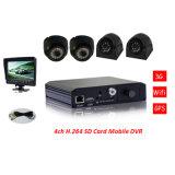 "1/4"" &1/3′′ CMOS/Sony CCD 420-700tvl IR Dome CCTV Camera"