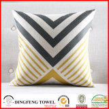 2017 New Design Digital Printing Cushion Cover Df-C151