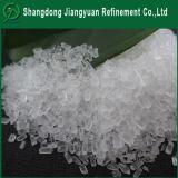 Fertilizer Grade 99.5% Magnesium Sulphate/Epsom Salts