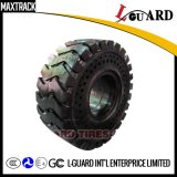 Radial OTR Tire for 2700r49 for Sale Hors Pneu Route