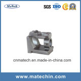 Lost Wax Investment Castings Parts (OEM) Cast Steel